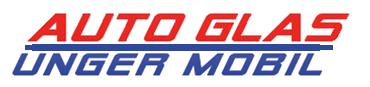 Autoglas-Unger-Mobil Logo